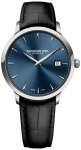 Raymond Weil Toccata 39mm 5488-stc-50001 watch