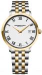 Raymond Weil Toccata 39mm 5488-stp-00300 watch