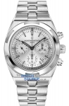 Vacheron Constantin Overseas Chronograph 42.5mm 5500v/110a-b075 watch