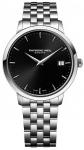 Raymond Weil Toccata 42mm 5588-st-20001 watch