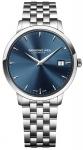 Raymond Weil Toccata 42mm 5588-st-50001 watch