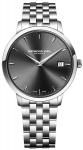 Raymond Weil Toccata 42mm 5588-st-60001 watch