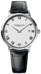 Raymond Weil Toccata 42mm 5588-stc-00300 watch