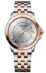 Raymond Weil Tango 5591-sb5-00658 watch
