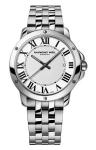 Raymond Weil Tango 5591-st-00300 watch