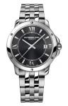 Raymond Weil Tango 5591-st-00607 watch