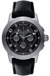 Blancpain L-Evolution Flyback Chronograph 560stc-11b30-52b watch