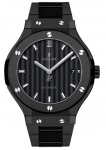 Hublot Classic Fusion Automatic Black Magic Ceramic 38mm 565.cm.1771.cm watch