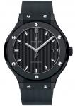 Hublot Classic Fusion Automatic Black Magic Ceramic 38mm 565.cm.1771.rx watch