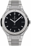 Hublot Classic Fusion Automatic 38mm 565.nx.1171.nx watch