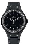 Hublot Classic Fusion Automatic Black Magic Ceramic 38mm 565.cm.1170.cm.1104 watch
