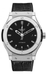Hublot Classic Fusion Automatic Titanium 38mm 565.nx.1170.lr watch