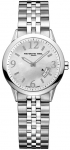 Raymond Weil Freelancer 5670-st-05907 watch