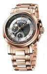 Breguet Marine Chronograph - Mens 5827br/z2/rm0 watch