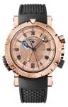 Breguet Marine Royale 5847br/32/5zv watch