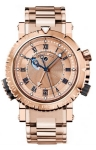 Breguet Marine Royale 5847br/32/rz0 watch