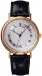 Breguet Classique Automatic - Mens 5930ba/12/986 watch