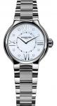 Raymond Weil Noemia 5932-st-00995 watch