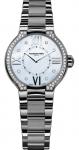 Raymond Weil Noemia 5932-sts-00995 watch