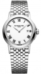 Raymond Weil Tradition 5966-st-00300 watch