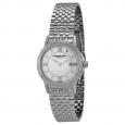 Raymond Weil Tradition 5966-st-00995 watch