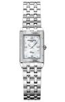 Raymond Weil Tango 5971-ST-00915 watch