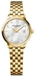 Raymond Weil Toccata 29mm 5988-p-97081 watch