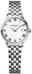 Raymond Weil Toccata 29mm 5988-st-00300 watch