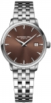 Raymond Weil Toccata 29mm 5988-st-70001 watch