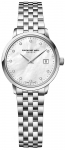 Raymond Weil Toccata 29mm 5988-st-97081 watch