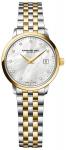 Raymond Weil Toccata 29mm 5988-stp-97081 watch