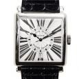 Franck Muller Casablanca Automatic 6000 H SC DT REL R watch
