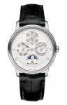Blancpain Villeret Perpetual Calendar - 38mm 6057-1542-55b watch