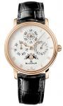 Blancpain Villeret Perpetual Calendar - 38mm 6057-3642-55 watch