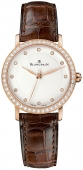 Blancpain Villeret Ultra Slim Ladies Automatic 29mm 6102-2987-55 watch