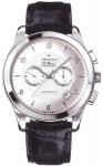Zenith Grande Class El Primero 65.0520.4002/01.c493 watch