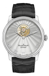 Blancpain Villeret Carrousel 42mm 66228-3442-55b watch