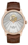 Blancpain Villeret Carrousel 42mm 66228-3642-55b watch