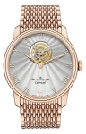 Blancpain Villeret Carrousel 42mm 66228-3642-mmb watch