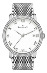 Blancpain Villeret 8 Days Automatic 42mm 6630-1531-mmb watch