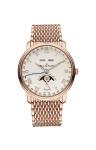 Blancpain Villeret Complete Calendar 8 Days 6639-3642-mmb watch