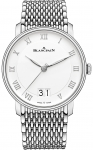 Blancpain Villeret Grand Date 40mm 6669-1127-mmb watch
