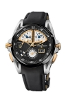 Ulysse Nardin Sonata Streamline 675-00-4 watch
