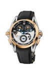 Ulysse Nardin Sonata Streamline 675-01-04 watch