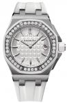 Audemars Piguet Royal Oak Offshore Lady Quartz 67540sk.zz.a010ca.01 watch