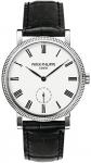 Patek Philippe Calatrava 7119g-010 watch