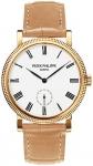 Patek Philippe Calatrava 7119j-010 watch