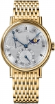 Breguet Classique Power Reserve 7137ba/11/av0 watch