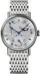 Breguet Classique Power Reserve 7137bb/11/bv0 watch