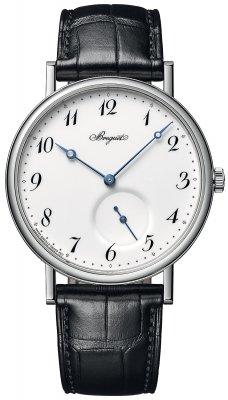 Breguet Classique Automatic 40mm 7147bb/29/9wu watch